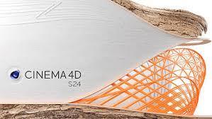 Cinema 4D training